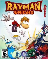 download full version xbox 360 games free rayman origins pc game free download full version system