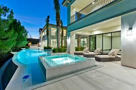 luxury real estate california and las vegas luxurious estates mediterranean luxury home