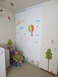 nursery fresh frippery the wall art was made by me to spell out my baby s name
