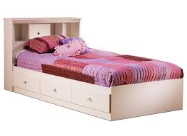 fabulous girls twin bed frame diva upholstered twin bed pink kid