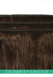 la weave hair extensions weft professional hair extensions beauty works