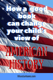 the first thanksgiving story for kids video 253 best thirteen colonies u0026 colonial era studied during year 2