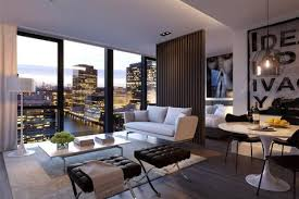 2 Bedroom Penthouse City View Sky Suite Search Penthouses For Sale In London Onthemarket