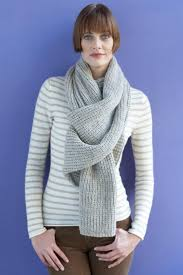 96 best knitting scarves and shawls hats images on pinterest