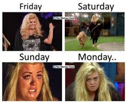 Gemma Collins Memes - gemma collins is taking over the internet my world s feed