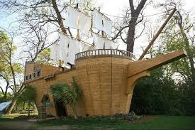 Backyard Play Area Ideas Fun Rooms Stunning Backyard Kids Play Area Bing Pirate Shaped