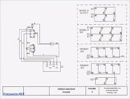yamaha 36 volt golf cart wiring diagram wiring diagram u2013 pressauto net