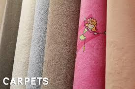 Laminate Flooring Hillington Home Jem Carpets