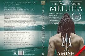 meet amish tripathi million dollar author india real time wsj