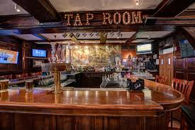 is in n out open on thanksgiving yankee doodle tap room at the nassau inn