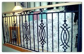 Iron Grill Design For Stairs Balcony Grill Amazing Grill Designs For Stairs Balcony And Windows
