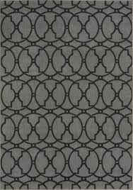 Black And White Modern Rugs Rugs Rugs Handmade Quality Rugs Tagged Black