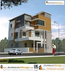 30x40 house plans west facing by architects 30x40 west facing