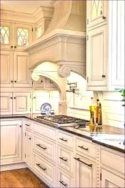 lowes under cabinet range hood range hood lowe oven broan lowes escuelaverdecostaballena com