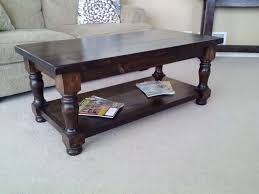 matching coffee table and end tables best 20 of coffee table with matching end tables
