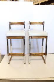 furniture enchanting rattan bar stools for inspiring furniture