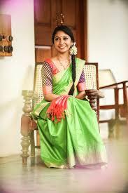 Reception Sarees For Indian Weddings South Indian Bridal Makeup 30 Bridal Makeup Ideas U0026 Expert Tips