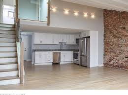 2 Bedroom Condos For Rent In Scarborough Maine Condos U0026 Apartments For Sale 688 Listings Zillow