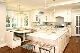 how much are kitchen cabinets ingenious 26 cost of new kitchen