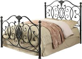Cheap Bed Frames Chicago Cheap Bed Frames Chicago Cheap Iron Bed Discount Furniture