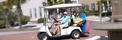 gulf shores vacation rentals u0026 resort martinique on the gulf
