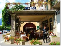 romantic vacations in bellagio italy dream vacation ideas