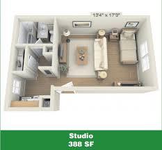 one bedroom apartments nj garden apartments in clifton nj houzz design ideas rogersville us