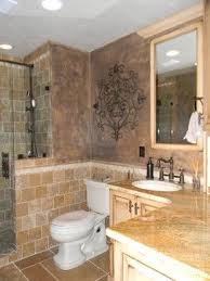 tuscan bathroom designs 11 best tuscan bathroom images on tuscan bathroom