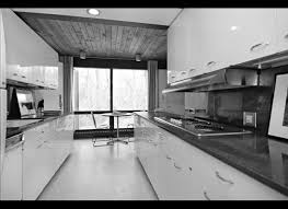 kitchen cabinet design app ipad nrtradiant com