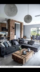 wohnen wohnzimmergestaltung komfortabel on moderne deko ideen oder