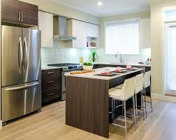 meryland white modern kitchen island cart modern kitchen island subscribed me