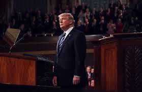 Donald Trump Home Address Trump U0027s Speech To Congress Was A Peter Thiel Fever Dream Wired