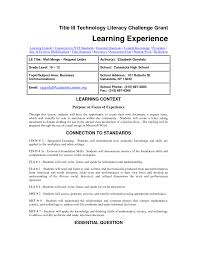 Sap Consultant Resume Sample by Curriculum Vitae Resume Template For Bank Teller Duties Of A