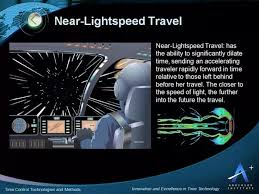 What Is The Speed Of Light What Happens If A Living Organism Travels At The Speed Of Light