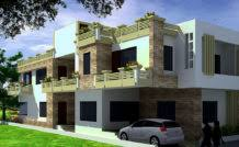 how to design a house plan home office within howtodesignahouse