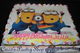edible minions italian bakery fondant wedding cakes pastries and