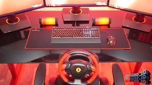 my pc gaming setup 2016 video coming soon pc gaming setup and