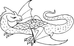 train dragon coloring pages printable kids colouring