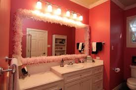 Girly Bathroom Ideas Great Girly Bathroom Ideas With Girly Bathroom Remodel