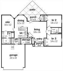 simpsons house floor plan blueprint of simpsons house the simpsons house blueprint 03 jpg 1732