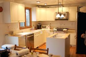reface kitchen cabinet doors cost reface kitchen cabinets binaerpilot info