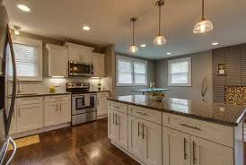 kitchen cabinets nashville tn cabinet home design discount kitchen cabinets nashville tn fresh navy kitchen cabinets