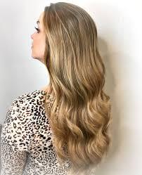 tease salon 19 photos u0026 35 reviews hair salons 696 7th st w