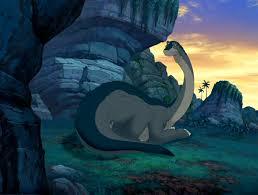 land xiv journey brave dinorock