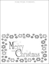 free printable christmas cards no download christmas cards black and white roberto mattni co