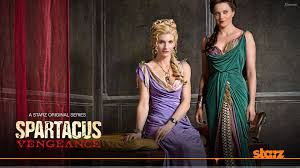 lucy lawless wallpapers photos u0026 images in hd