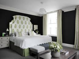 haymarket hotel london uk booking com