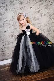 halloween wedding costumes 470 best supernatural wedding images on pinterest supernatural