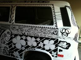 old volkswagen drawing draw my car turcolea com