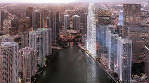 miami porsche tower aston martin is getting into luxury real estate oct 19 2017